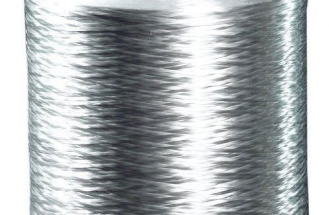 e-fiberglass-direct-roving-500x500